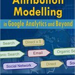 Libro Attributtion Modelling in Google Analytics