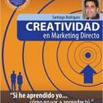 Libro Creatividad en Marketing Directo