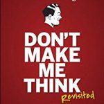 Libro No me hagas pensar