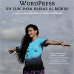 Libro de WordPress
