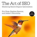 Libro The Art of SEO